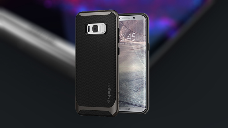 best samsung galaxy s8 cases