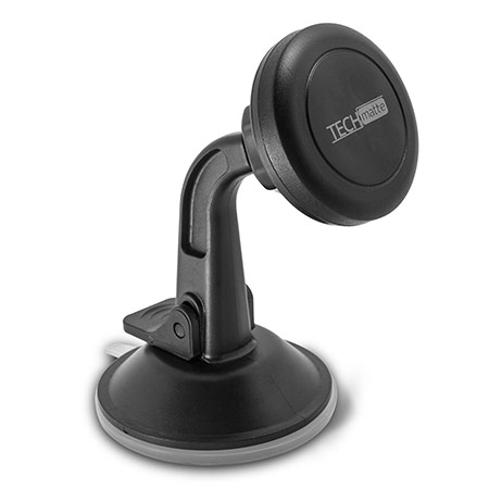 best samsung galaxy s8 car mount from techmatte