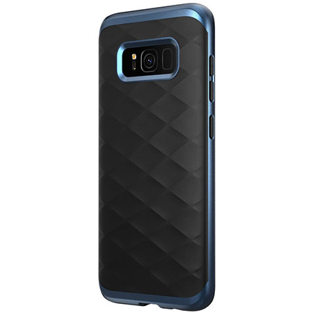 best samsung galaxy s8 plus wallet case from clayco 2