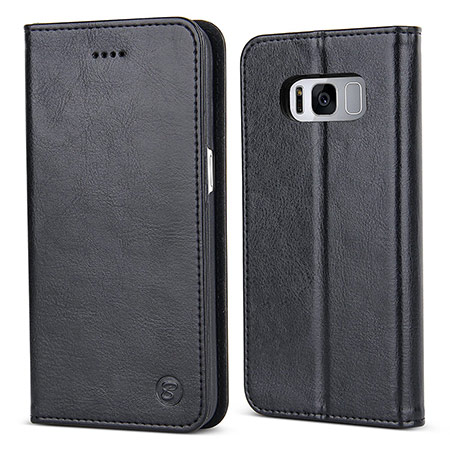 best samsung galaxy s8 wallet case from belk