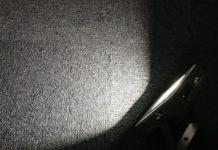 Best Floodlight from Loftek review