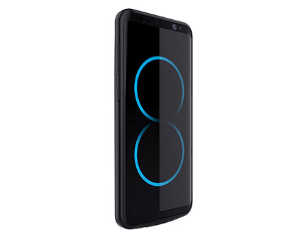 best samsung galaxy s8 battery case from elebase