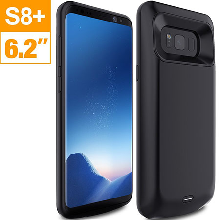 best samsung galaxy s8 battery case from iconic