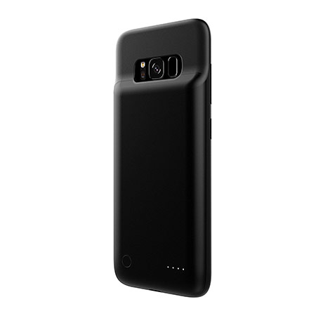 best samsung galaxy s8 battery case from pantheon