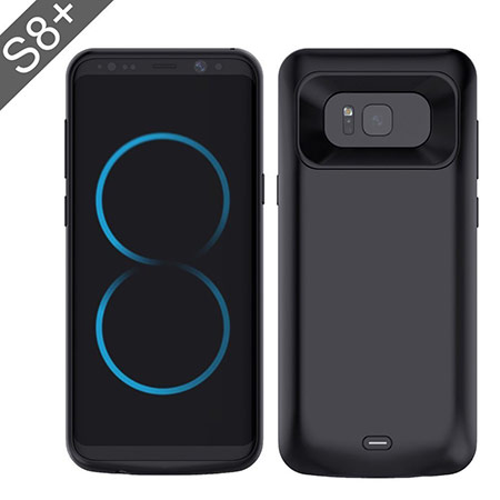 best samsung galaxy s8 battery case from wuloo