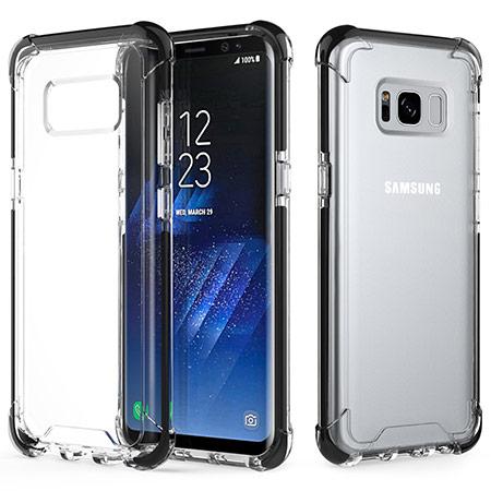 best samsung galaxy s8 plus case from moko