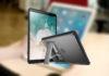 best 10.5-inch ipad pro 2017 cases