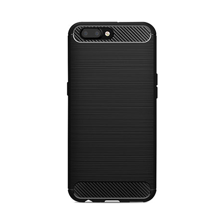 best oneplus 5 case from kugi