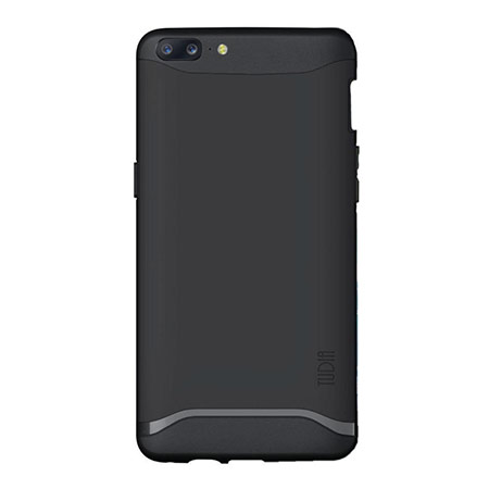 best oneplus 5 case from tudia