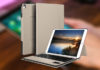 best 10.5-inch ipad pro cases with keyboard