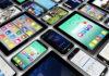 best phones under $50
