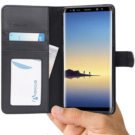 best samsung galaxy note 8 case from abacus24-7