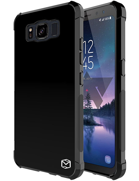 best samsung galaxy s8 active case from mp-mall