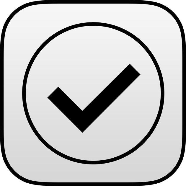 TaskOnPaper review