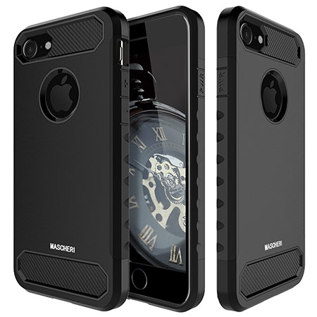 best iphone 8 case from mascheri