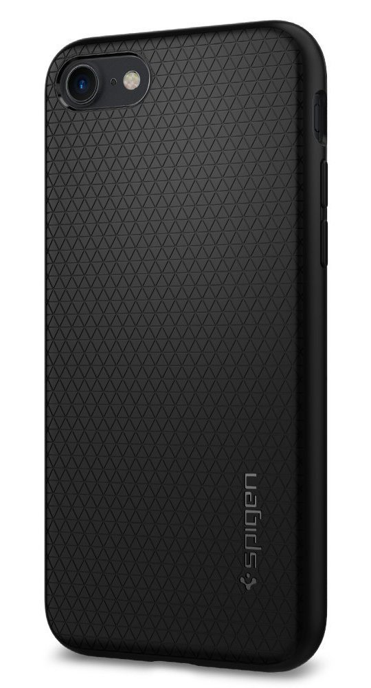 best iphone 8 case from spigen 2