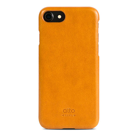 best iphone 8 leather case from alto