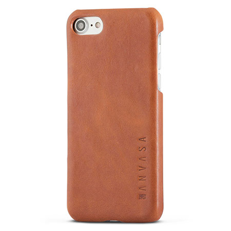 best iphone 8 leather case from kanvasa