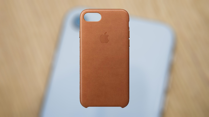 best iphone 8 leather cases