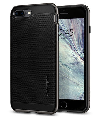 best iphone 8 plus case from spigen
