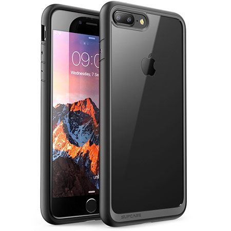 best iphone 8 plus case from supcase 2
