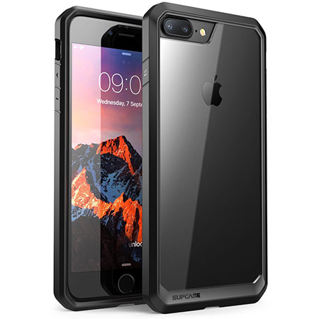 best iphone 8 plus case from supcase 3