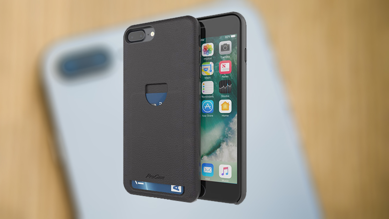 best iphone 8 plus cases with card holder