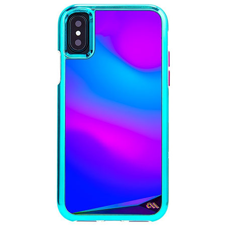 best iphone x case from case-mate