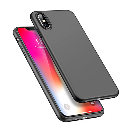best iphone x case from esr