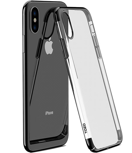 best iphone x case from tozo
