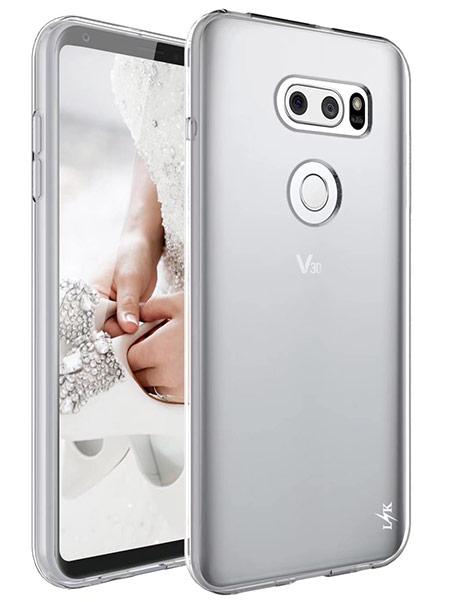 best lg v30 case from lk