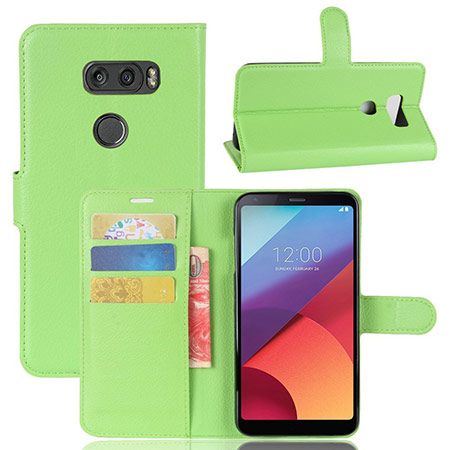 best lg v30 case from mangix
