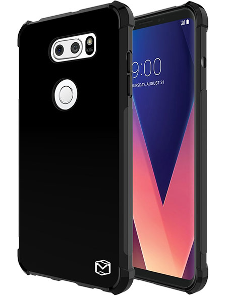 best lg v30 case from mp-mall