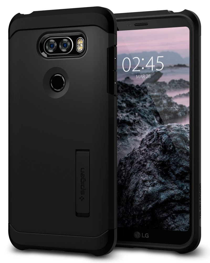 best-lg-v30-case-from-sparin