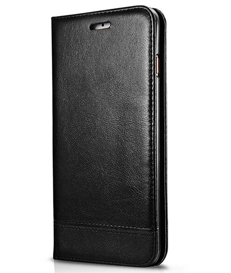 best samsung galaxy note 8 wallet case from crosspace