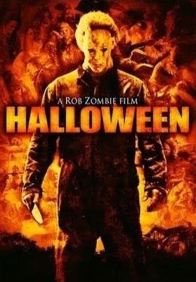 best halloween items halloween remake