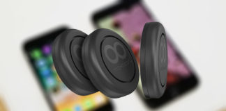 best iphone 8 car mounts