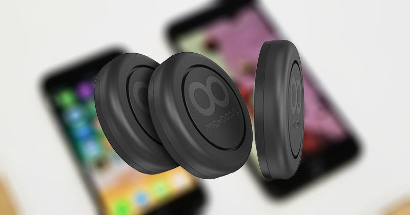 best iphone 8 car mounts