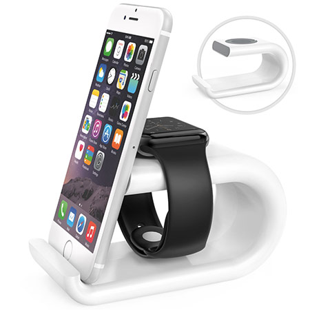 best iphone 8 docking station from moko