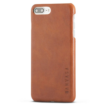 best iphone 8 plus leather case from kanvasa