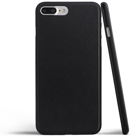 best iphone 8 plus leather case from totallee