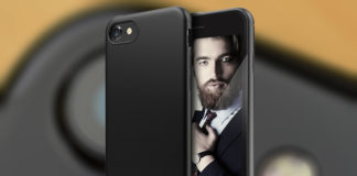 best iphone 8 silicone cases
