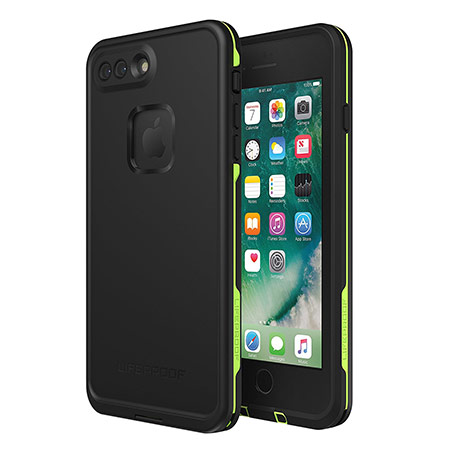 best iphone 8 waterproof case from lifeproof