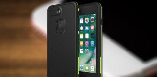 best iphone 8 waterproof cases