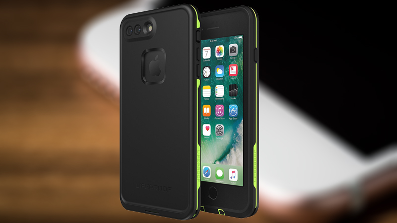 best iphone 8 waterproof cases