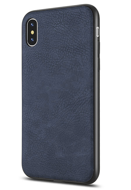 best iphone x leather case from salawat
