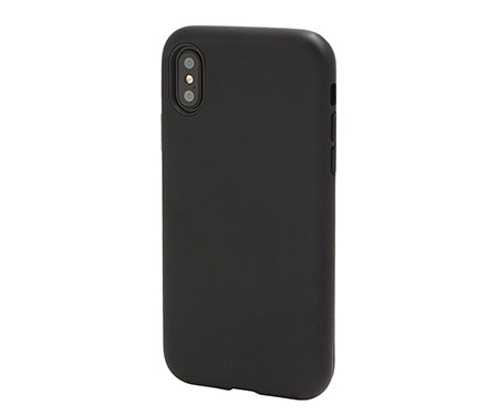 best iphone x leather case from sonix