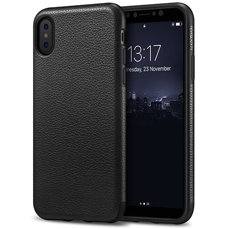 best iphone x leather case from tasikar