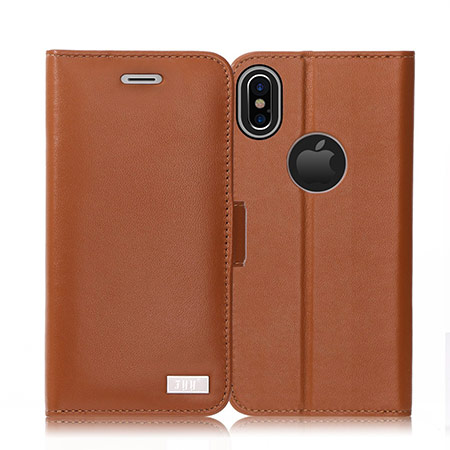 best iphone x wallet case from fyy