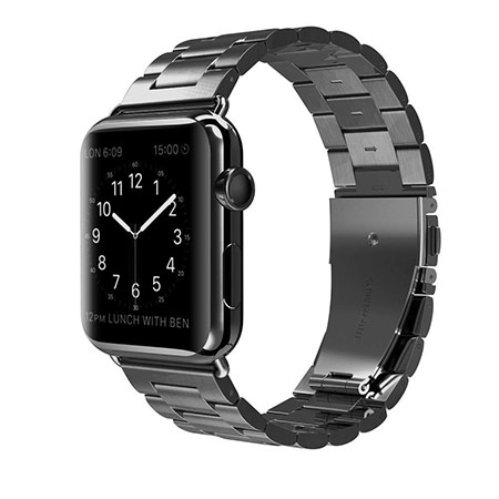 best apple watch series 3 band from pugo top